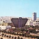 Tunis 2