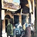 Tunis 36