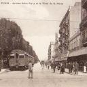 Tunis 14ab