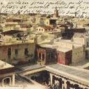Tunis 38