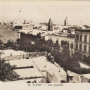 Tunis u