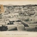 Tunis 32
