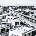Tunis EL MENZAH