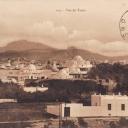 Tunis 28