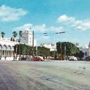 Tunis 30