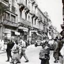 Tunis 31