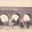 Tunis 19ab