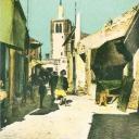 Tunis b