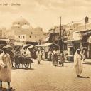Tunis 12
