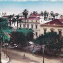 Tunis 29