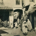 Tunis 27
