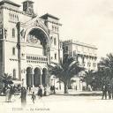 Tunis 10ab