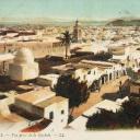 Tunis q