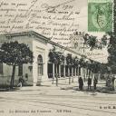Tunis y