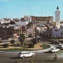 Tunis 17ab