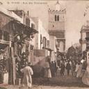 Tunis 33