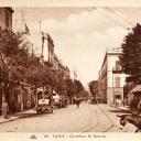 Tunis 20