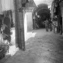 Tunis 8