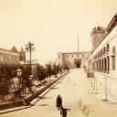 Tunis 23