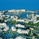 El Kantaoui, Sousse