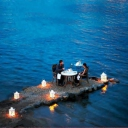 romantic tunisia