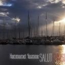 Hammamet Yasmine 35