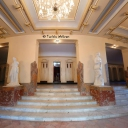 Théâtre Municipal © vrtunisia_4