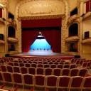 Théâtre Municipal © vrtunisia_9