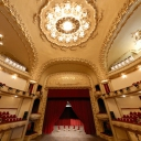 Théâtre Municipal © vrtunisia_2