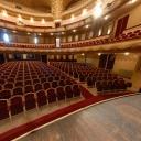 Théâtre Municipal © vrtunisia_8