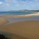 Cap serrat, paradisiac beach!
