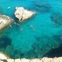 Cap Zebib, Bizerte, Tunisia