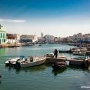Port de Bizert