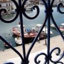 Le Vieux Port %22vue de Espace Chott%22 - Bizerte - le 26 septembre 2010 - Photographie - KHALED Sghaier