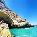 Cap Zebib, Bizerte