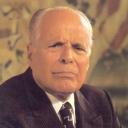 Habib Bourguiba 1j