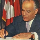 Habib Bourguiba_1