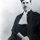 Habib Bourguiba_1927