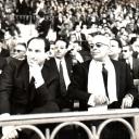 Habib Bourguiba 1y