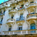 Tunis 1j