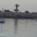 Kerknah Islands - جزر قرقنة Skander Bibi 1