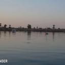 Kerknah Islands - جزر قرقنة Skander Bibi 2