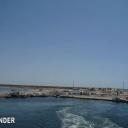 Kerknah Islands - Skander Bibi