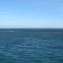 Kerknah Islands  By Brittany