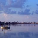 Kerknah islands