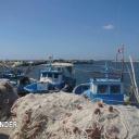 Kerknah Islands - جزر قرقنة Skander Bibi 6