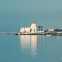 Kerkennah  © Hello TUNISIA