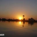 Kerknah Islands - جزر قرقنة Skander Bibi 3