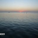 Kerknah Islands - جزر قرقنة Skander Bibi 4