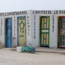 Toilette El Jerid %22 Confort !o! - Sahara Tunisienne